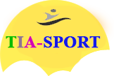 www.tia-sport.com